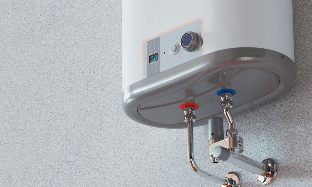 Signs That You Need A New Boiler